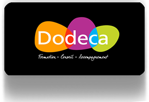 Dodeca